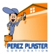 Perez Plaster Corporation