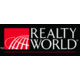 REALTY WORLD Tim Muetterties & Assoc.