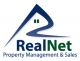 RealNet Property Mgmt & Sales