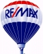 RE/MAX Classic Group
