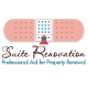 Suite Renovation, Inc.