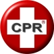 CPR - Cell Phone Repair