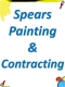 Spears Painting & Contracting