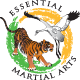 Essential Martial Arts