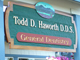 Todd D Haworth DDS PLLC