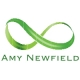 Amy Newfield Accounting