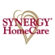 Synergy Home Care of NW FL, In