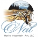 O'Neil Rocky Mountain Art, LLC