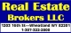 Real Estate Brokers LLC