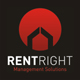 RentRight Management Solutions