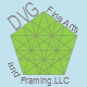 DVG Fine Arts and Framing, LLC