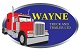 Wayne Truck & Trailer Ltd.