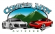 Conifer Mtn Autobody