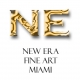 New Era Fine Art Miami
